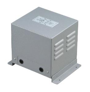 ◆税込5,400円以上のお買上げで送料無料!商品は全て新品未開封品です。◆ (キャッシュレス5%還元)ジャッピー JAPPY SB-5000AJB 変圧器 5KVA 単巻ケース入