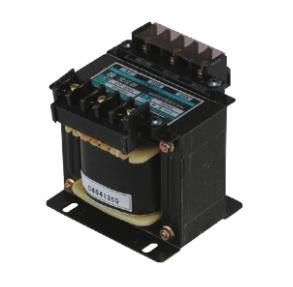 (キャッシュレス5%還元)ジャッピー JAPPY STP-2000AJB 変圧器 2KVA 単巻ケース無