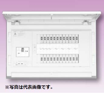 【期間限定送料無料】 MAG37182F 扉付 75A:住設と電材の洛電マート 18+2 (キャッシュレス5%還元)テンパール リミッタースペースなし スタンダード住宅用分電盤-木材・建築資材・設備