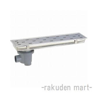 (キャッシュレス5%還元)三栄水栓 SANEI H903-750 浴室排水ユニット バスルーム用