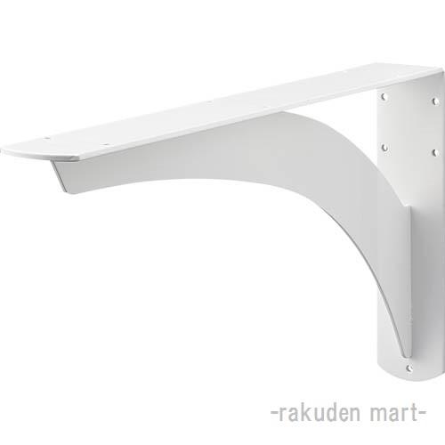 (キャッシュレス5%還元)三栄水栓 SANEI HW790S-400 洗面カウンター用ブラケット 洗面所用
