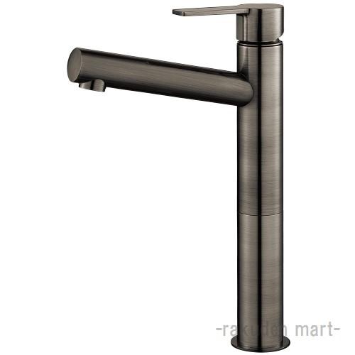 (キャッシュレス5%還元)三栄水栓 SANEI K4750NV-2T-SJP-13 シングルワンホール洗面混合栓 洗面所用