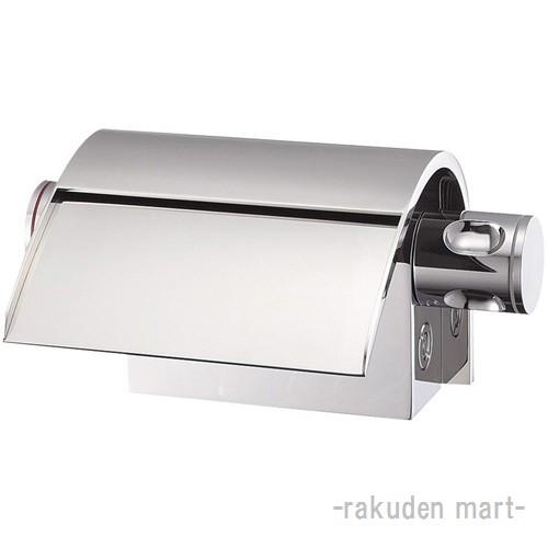 (キャッシュレス5%還元)三栄水栓 SANEI K7590-13 ツーバルブデッキ混合栓 バスルーム用