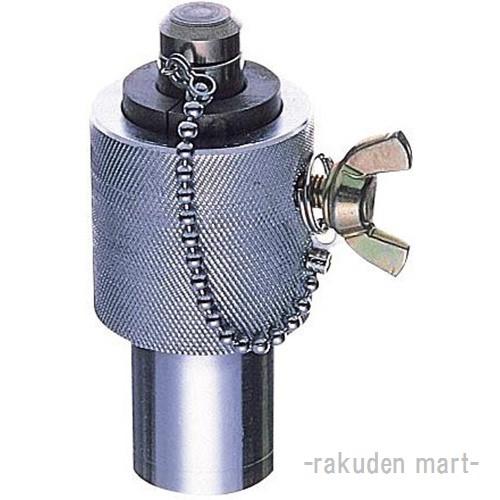 (キャッシュレス5%還元)三栄水栓 SANEI R83-13 巻ベンリーカンツバ出し機