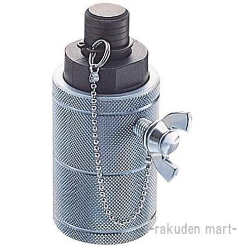 (キャッシュレス5%還元)三栄水栓 SANEI R831-13 巻ベンリーカンツバ出し機