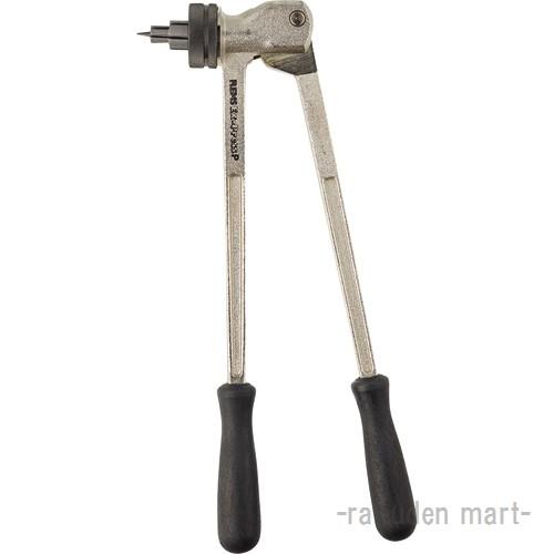 (キャッシュレス5%還元)三栄水栓 SANEI R8360 拡管工具