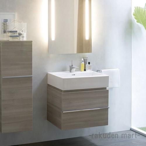 (キャッシュレス5%還元)三栄水栓 SANEI SL817433-W-104 洗面器 洗面所用