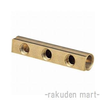 (キャッシュレス5%還元)三栄水栓 SANEI T671N-9-20 ヘッダー