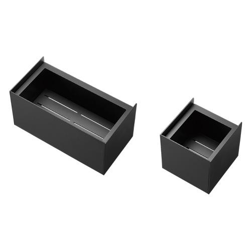(キャッシュレス5%還元)三栄水栓 SANEI W239-1-300 棚 洗面所用