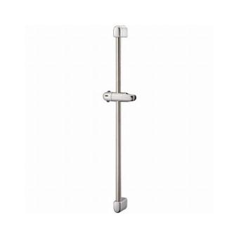 (キャッシュレス5%還元)三栄水栓 SANEI W5851S-MC-780 スライドバー バスルーム用