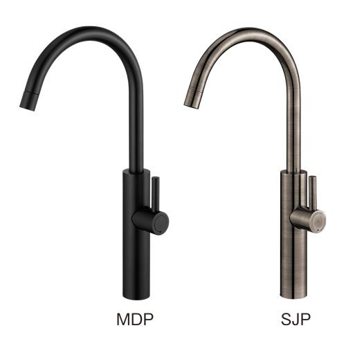 (キャッシュレス5%還元)三栄水栓 SANEI Y5475H-MDP-13 立水栓 洗面所用