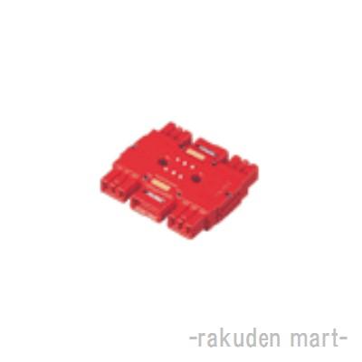 (キャッシュレス5%還元)パナソニック WJ5495R (5個セット) ジョイントボックス