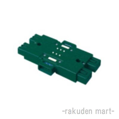 (キャッシュレス5%還元)パナソニック WJ5497G (5個セット) ジョイントボックス2形