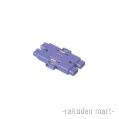 (キャッシュレス5%還元)パナソニック WJ5497V (5個セット) ジョイントボックス2形