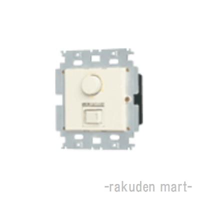 (キャッシュレス5%還元)パナソニック WN575211K フルカラームードスイッチC