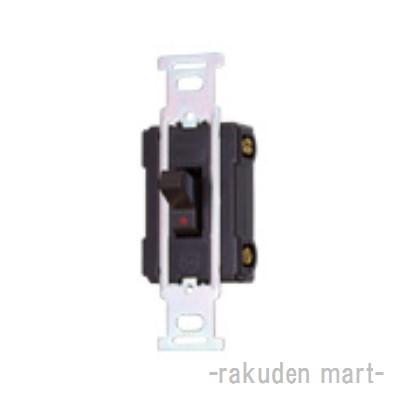 (キャッシュレス5%還元)パナソニック WS5119 (10個セット) 15A埋込タンブラスイッチE