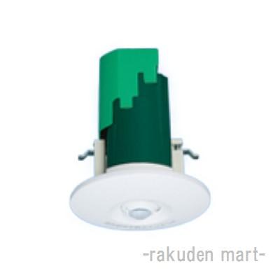 (キャッシュレス5%還元)パナソニック WTK2933K 天井取付 熱線センサ付自動スイッチ