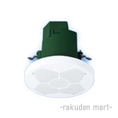 (キャッシュレス5%還元)パナソニック WTK6912K 天井取付 熱線センサ付自動スイッチ