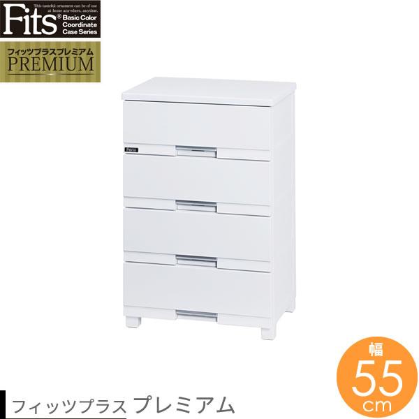 天馬 フィッツプラス プレミアム FP5504 セラミックホワイト CE-W