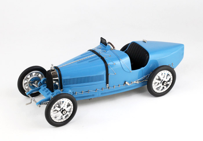 CMC 1 T35 1/18完成品/18完成品 M063 ブガッティ T35 Grand Prix 1924 1924, EYE PLANET:9a2eff9b --- gpravelli.com.br