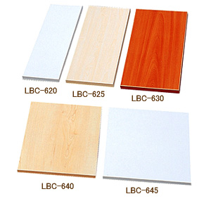 カード利用でポイント3倍 送料無料 カラー化粧棚板 スーパーセール期間限定 LBC-640 秀逸 アイリスオーヤマ 一人暮らし インテリア 部屋 収納 家具 おしゃれ