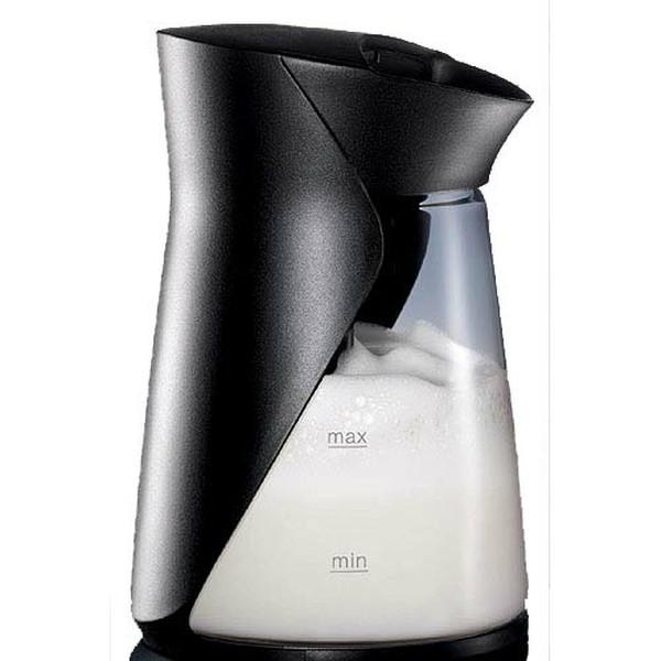 送料無料 サエコ タレア専用ミルクアイランド(ミルク泡だて機)FMI0201【TC】【en】