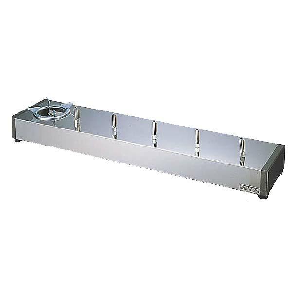 送料無料 サイフォン ガステーブル US-501 LPガス FSI091/12・13AFSI092【TC】【en】