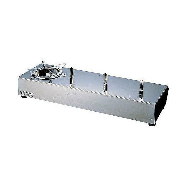 送料無料 サイフォン ガステーブル US-301 LPガス FSI081/12・13AFSI082【TC】【en】