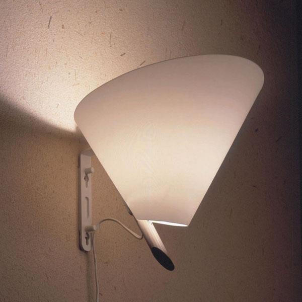 送料無料 フレイムス branch ブランチブラケット DK-701 【TD】【デザイナーズ照明 おしゃれ 照明 インテリアライト】【代引き不可】【取り寄せ品】