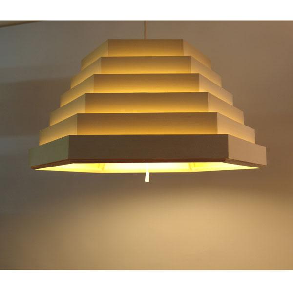 送料無料 フレイムス BABEL バベル3灯ペンダントライト DP-081 【TD】【デザイナーズ照明 おしゃれ 照明 インテリアライト】【代引き不可】【取り寄せ品】