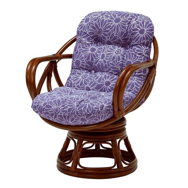 送料無料 【チェアー 座椅子】パラボナチェアー【椅子 イス】 RR-874【D】【HH】【代引不可】| 座椅子 座いす 座イス リラックスチェアー おしゃれ かわいい 誕生日プレゼント