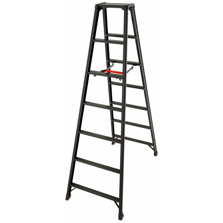 【数量限定】 専用脚立 RZB1.0-21送料無料 脚軽ブラック RZB1.0-21送料無料 脚立 はしご脚立 踏み台 はしご ステップ 脚立はしご 脚立はしご 脚立ステップ 踏み台はしご はしご脚立 ステップ脚立 はしご踏み台【TC】, ギャレリア Bag&Luggage:24e98356 --- jf-belver.pt