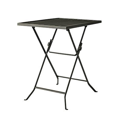 【B】ロックグランデ 635-370送料無料 ガーデンテーブル テーブル 折りたたみ アウトドア ガーデンテーブル折りたたみ ガーデンテーブルアウトドア テーブル折りたたみ 折りたたみガーデンテーブル アウトドアガーデンテーブル 【D】