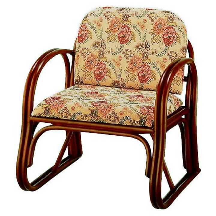 楽々座椅子 RZ-739M送料無料 座椅子 椅子 イス いす 籐製 ラタン おしゃれ 座椅子いす 座椅子おしゃれ 椅子いす いす座椅子 おしゃれ座椅子 いす椅子 【HH】【TD】【代引不可】【取り寄せ品】【新生活 新生活応援 引っ越し 引っこし 一人暮らし 新居】
