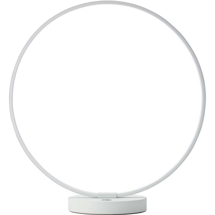 リングタッチセンサーL LEDランプ 20359送料無料 照明 インテリア 明かり お部屋 ライト イシグロ 【D】