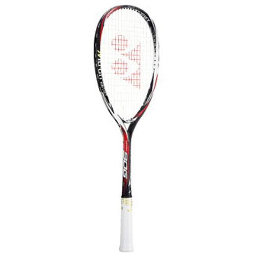 ヨネックス NXG90G ネクシーガ90G ソフトテニスラケット【ガット張り工賃無料】