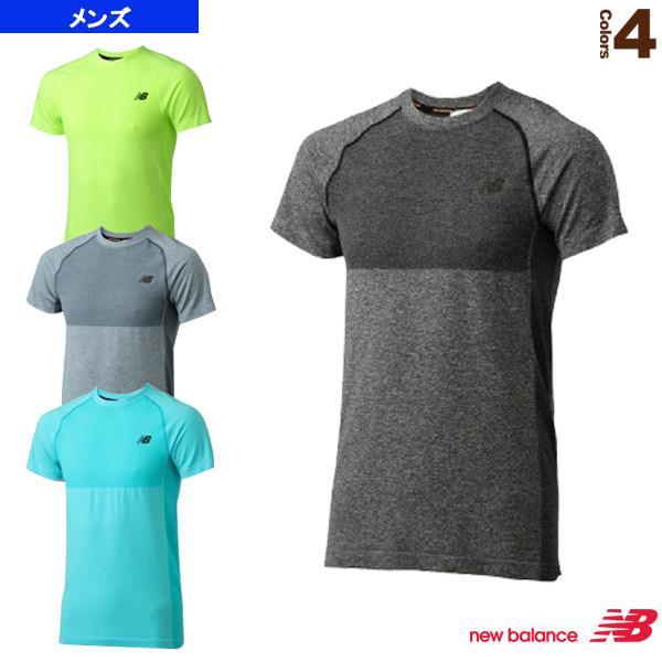 mens new balance tshirt