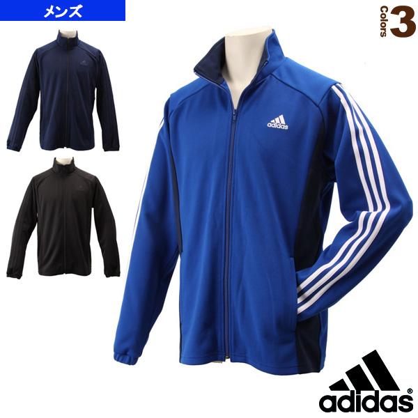 [Adidas all sportswear (men 's/UNI)] ZT: warm up jacket men's (BUW11)