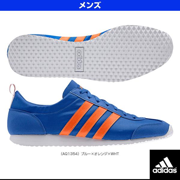 [阿迪达斯生活风格鞋,阿迪达斯新 / 其 / vs 慢跑 / 男人的 (AQ1354)