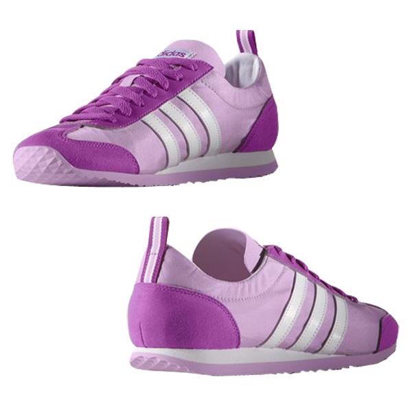adidas neo bg online shop