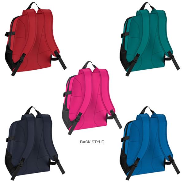 [Adidas sports bag, backpack POWER 2 / 27 L (CZ338)