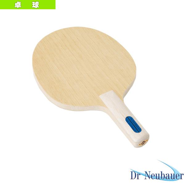 [Dr.Neubauer 卓球 ラケット]Dr.Neubauer ハイテクノロジープラス/HIGH TECHNOLOGY PLUS/中国式ペン(2273D)