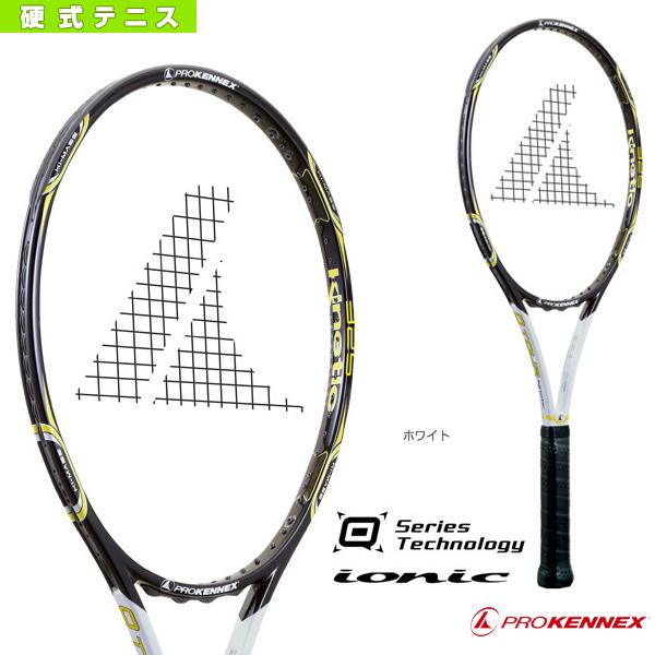 [プロケネックス テニス ラケット]Ki Q Tour 325 ver.16/Kinetic Q シリーズ(CL-13408)