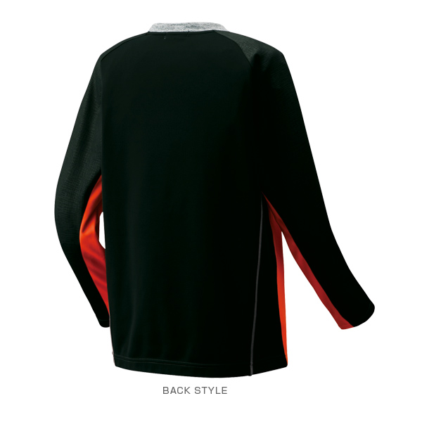 [Yonex 网球专业 (男装 / UNI),轻培训员/适合样式/中性 (31012)