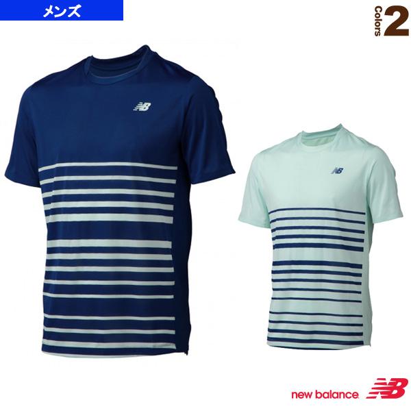 52ffe4c12ed78 楽天市場】[ニューバランス テニス・バドミントン ウェア(メンズ/ユニ ...