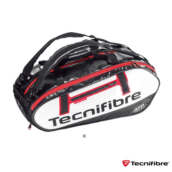 [テクニファイバー テニス バッグ]PRO ATP 15R/プロ エーティーピー 15R/ラケット15本入(TFB061)