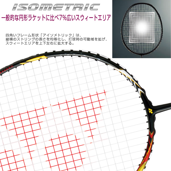 VOLTRIC LD-FORCE / voltric LD-force (VTLD-F)