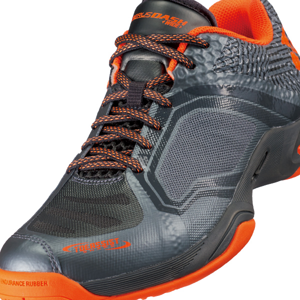 [Yonex 球鞋] 11/2016年结束/交流电垫 AERUS DASH W AC / 男女皆宜宽健康仪表板电源靠垫 (SHTADWA)。