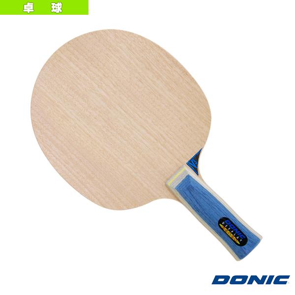 [DONIC 卓球 ラケット]デフプレイ センゾー/アナトミック(BL009)