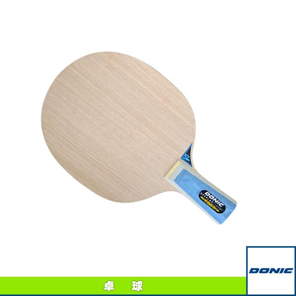 [DONIC 卓球 ラケット]デフプレイ クラシック センゾー/中国式(BL127)